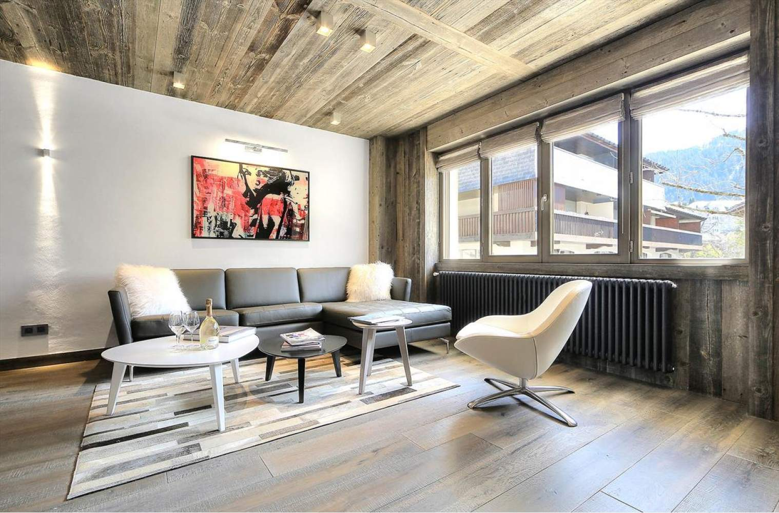 Appartement VIBES picture 9
